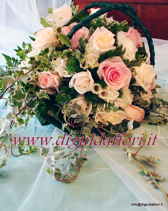 bouquet-da-sposa-11