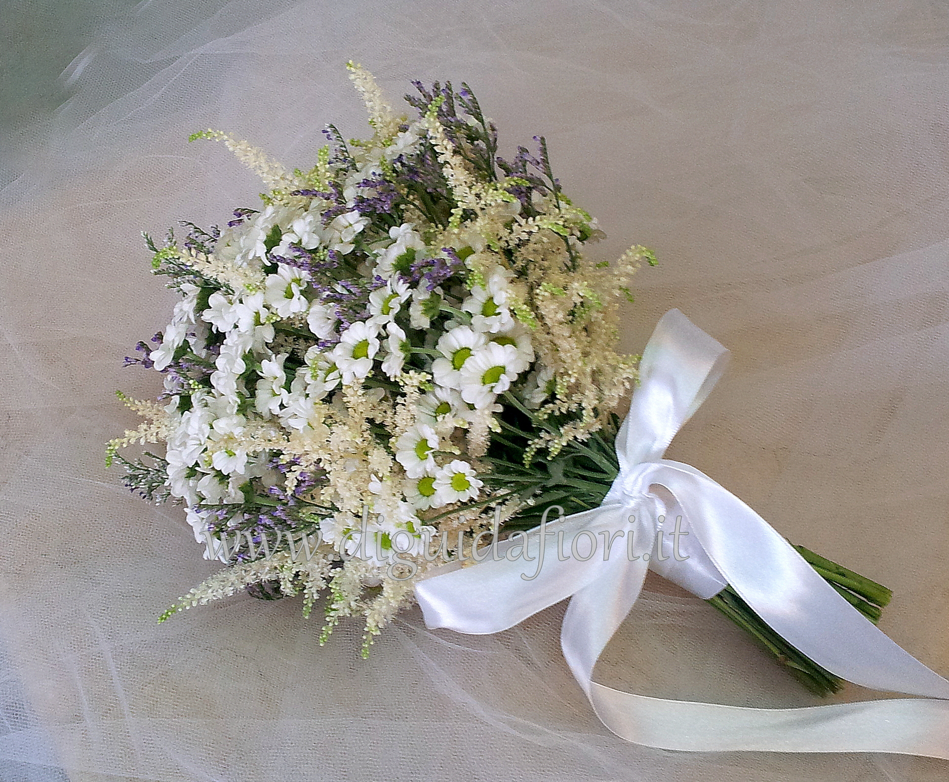 bouquet-da-sposa-18