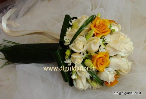 bouquet-da-sposa-23