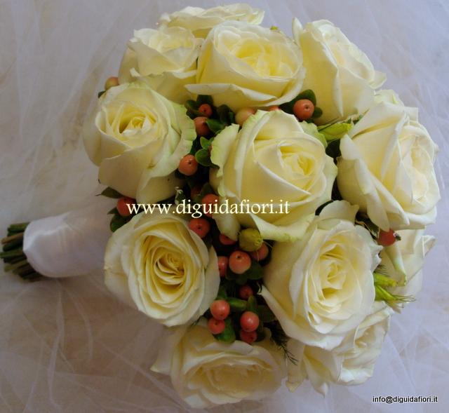 bouquet-da-sposa-27