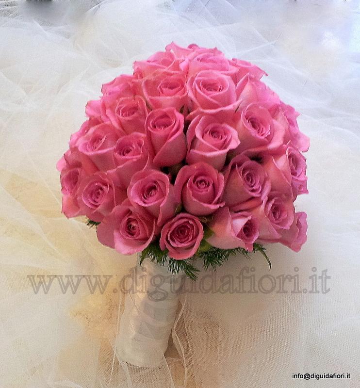 bouquet-da-sposa-38