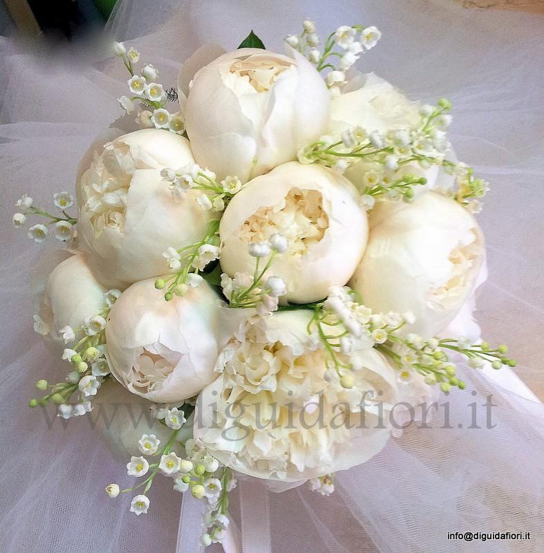 bouquet-da-sposa-40