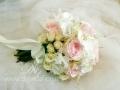PicsArt_08-09-07.47.39-01-01-1287x929