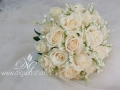 PicsArt_1431790105784_1
