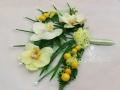bouquet-a-forma-di-ventagliopicsart_1396453125322