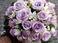 bouquet-da-sposa-10