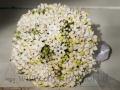 bouquet-da-sposa-12
