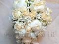 bouquet-da-sposa-13