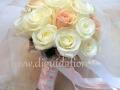 bouquet-da-sposa-15