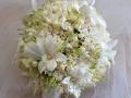 bouquet-da-sposa-17