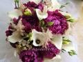 bouquet-da-sposa-2