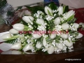 bouquet-da-sposa-21