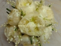 bouquet-da-sposa-22