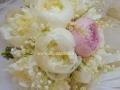 bouquet-da-sposa-24