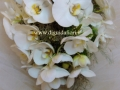 bouquet-da-sposa-28