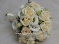 bouquet-da-sposa-29