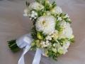 bouquet-da-sposa-32