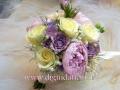 bouquet-da-sposa-39