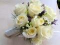 bouquet-da-sposa-4