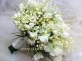 bouquet-da-sposa-5