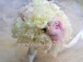 bouquet-da-sposa-7