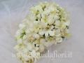 bouquet-da-sposa-87-001