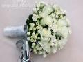 bouquet-da-sposapicsart_1396452866464-1