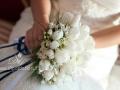 bouquet-di-tulipani-e-bouvardiapicsart_1395836421022
