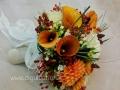 picsart_1416343279273_2-1