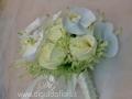 picsart_1419798508330_1