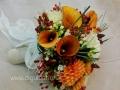 PicsArt_1416343279273_1