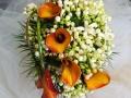 bouquet da sposa (60)
