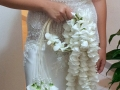 bouquet da sposa (49)