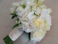 bouquet da sposa (76)