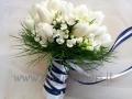 bouquet da sposa (71)-001