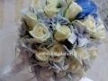 bouquet da sposa (82)
