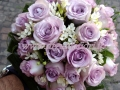 bouquet da sposa (67)