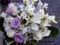 bouquet da sposa (77)