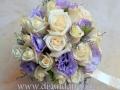 bouquet da sposa (94)