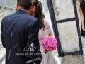 PicsArt_11-17-06.43.38-01