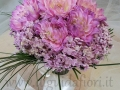 bouquet da sposa (55)