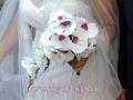 bouquet da sposa (63)