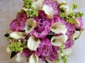 bouquet da sposa (83)