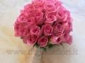 bouquet da sposa (95)