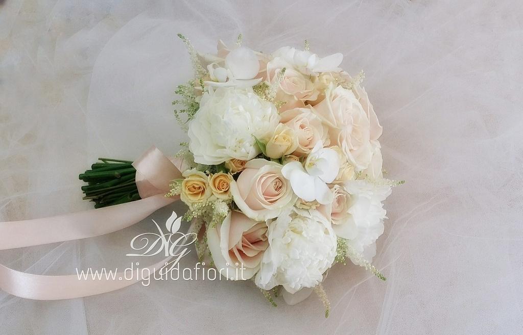 Matrimonio In Rosa Antico : Composizioni floreali di colore rosa antico fiorista