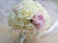 bouquet da sposa (44)