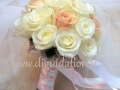 bouquet da sposa (72)