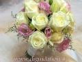 bouquet da sposa (92)