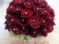 bouquet da sposa (50)