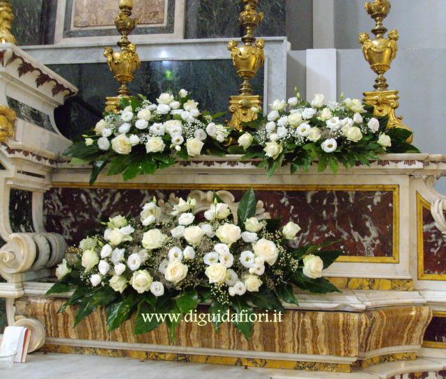 Matrimonio Bed Of Roses : Addobbi matrimonio chiesa con rose migliore collezione